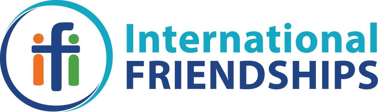 International Friendships, Inc (IFI) - Showing hospitality to international students, scholars and their families in the US